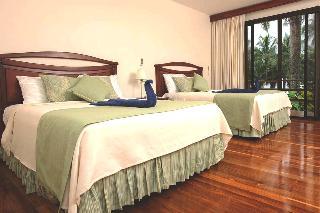 http://photos.hotelbeds.com/giata/00/004985/004985a_hb_ro_019.jpg