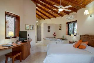 http://photos.hotelbeds.com/giata/00/004985/004985a_hb_ro_026.JPG