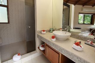 http://photos.hotelbeds.com/giata/00/004985/004985a_hb_ro_027.jpg