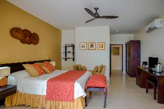 http://photos.hotelbeds.com/giata/00/004985/004985a_hb_ro_028.JPG