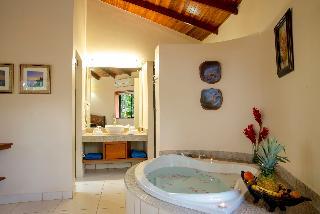 http://photos.hotelbeds.com/giata/00/004985/004985a_hb_ro_035.JPG