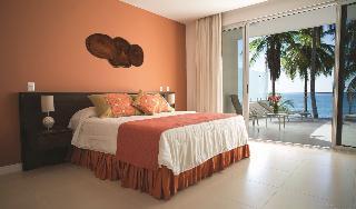 http://photos.hotelbeds.com/giata/00/004985/004985a_hb_ro_038.jpg