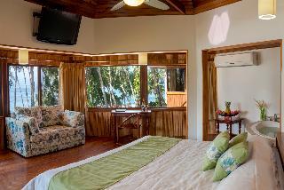 http://photos.hotelbeds.com/giata/00/004985/004985a_hb_ro_039.JPG