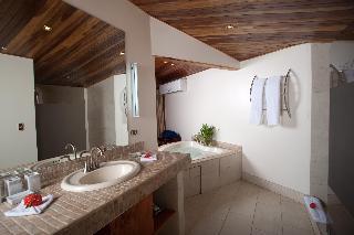 http://photos.hotelbeds.com/giata/00/004985/004985a_hb_ro_040.jpg