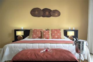 http://photos.hotelbeds.com/giata/00/004985/004985a_hb_ro_041.jpg