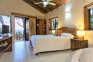 http://photos.hotelbeds.com/giata/00/004985/004985a_hb_ro_043.jpg