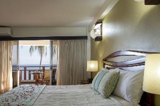 http://photos.hotelbeds.com/giata/00/004985/004985a_hb_ro_045.jpg