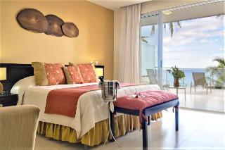 http://photos.hotelbeds.com/giata/00/004985/004985a_hb_ro_047.jpg