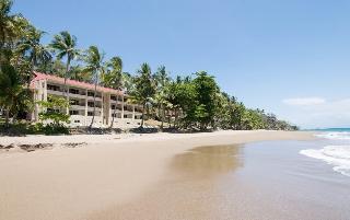 http://photos.hotelbeds.com/giata/00/004985/004985a_hb_ro_048.jpg
