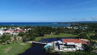 Hotels in Playa Dorada: VH Victoria Resort & Beach