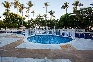 Fotos Hotel Grand Bahia Principe El Portillo All Inclusive