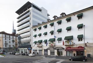 Fotos Hotel Cervo