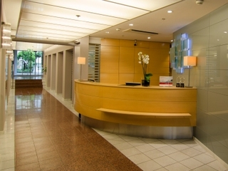 Holiday Inn Vienna City - Generell