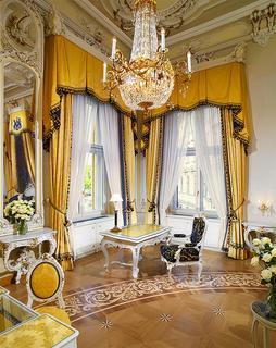 Imperial Vienna - Generell