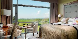 http://photos.hotelbeds.com/giata/00/006507/006507a_hb_ro_002.jpg