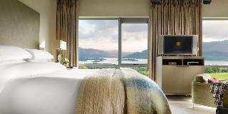 http://photos.hotelbeds.com/giata/00/006507/006507a_hb_ro_003.jpg