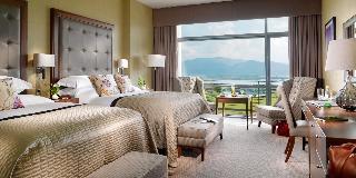 http://photos.hotelbeds.com/giata/00/006507/006507a_hb_ro_004.jpg