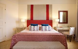 http://photos.hotelbeds.com/giata/00/006796/006796a_hb_ro_063.jpg