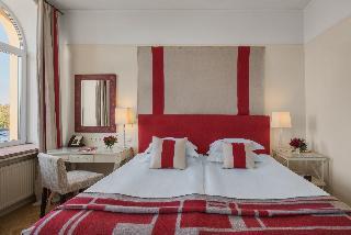 http://photos.hotelbeds.com/giata/00/006796/006796a_hb_ro_069.jpg