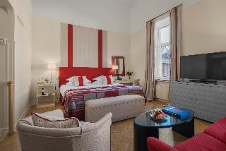 http://photos.hotelbeds.com/giata/00/006796/006796a_hb_ro_089.jpg