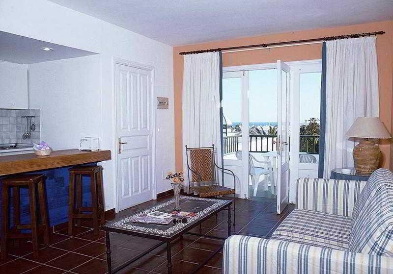 Hotels in Urbanizacion Matagorda: Club Valena