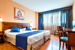 Fotos Hotel Mc Las Provincias