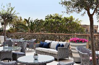 Hotels in Malta: Phoenicia Malta
