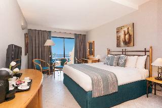 http://photos.hotelbeds.com/giata/00/007067/007067a_hb_ro_029.jpg
