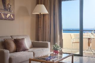 http://photos.hotelbeds.com/giata/00/007067/007067a_hb_ro_056.jpg