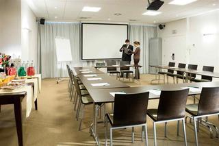 Ibis Antwerpen Centrum - Konferenz