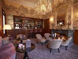 De Tuilerieen - Bar