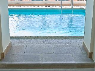 De Tuilerieen - Pool