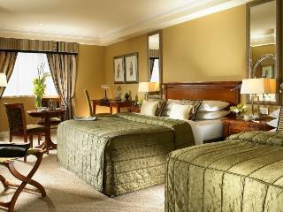 http://photos.hotelbeds.com/giata/00/007487/007487a_hb_ro_004.jpg
