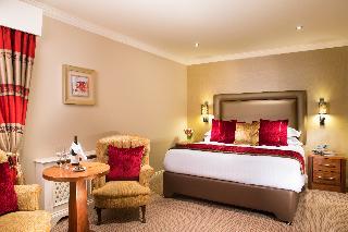 http://photos.hotelbeds.com/giata/00/007487/007487a_hb_ro_014.jpg