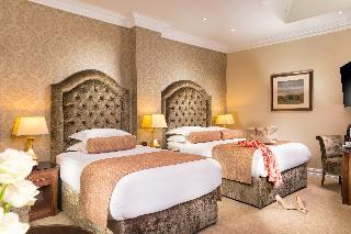 http://photos.hotelbeds.com/giata/00/007487/007487a_hb_ro_015.jpg