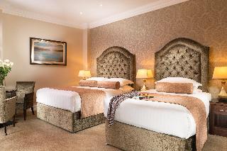 http://photos.hotelbeds.com/giata/00/007487/007487a_hb_ro_016.jpg