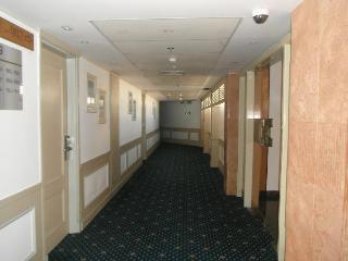 Rezervare hotel Alexandria-Mediterranean Coast Romance Alexandria