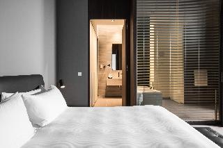http://photos.hotelbeds.com/giata/00/007636/007636a_hb_ro_017.jpg
