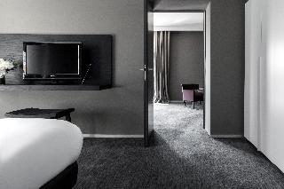 http://photos.hotelbeds.com/giata/00/007636/007636a_hb_ro_019.jpg
