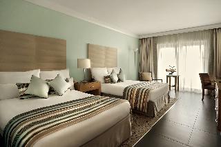 http://photos.hotelbeds.com/giata/00/007636/007636a_hb_ro_025.JPG