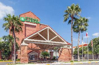 Hotel wyndham Garden Monterrey Norte RSPP QKP moreover Onefa 2Cpolitecnico furthermore  on estadio universitario nuevo len
