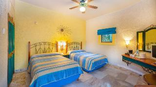 http://photos.hotelbeds.com/giata/00/007884/007884a_hb_ro_065.jpg