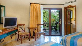 http://photos.hotelbeds.com/giata/00/007884/007884a_hb_ro_070.jpg