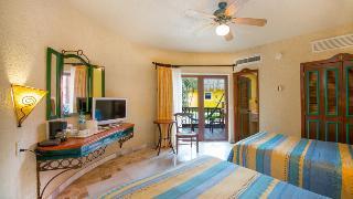 http://photos.hotelbeds.com/giata/00/007884/007884a_hb_ro_089.jpg