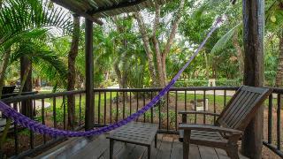 http://photos.hotelbeds.com/giata/00/007884/007884a_hb_ro_118.jpg