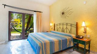 http://photos.hotelbeds.com/giata/00/007884/007884a_hb_ro_124.jpg