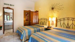 http://photos.hotelbeds.com/giata/00/007884/007884a_hb_ro_126.jpg