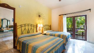 http://photos.hotelbeds.com/giata/00/007884/007884a_hb_ro_127.jpg