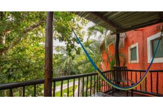 http://photos.hotelbeds.com/giata/00/007884/007884a_hb_ro_137.jpg