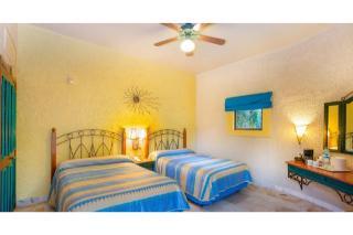 http://photos.hotelbeds.com/giata/00/007884/007884a_hb_ro_138.jpg